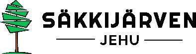 Säkkijärven Jehu | Hakamie Yhtiöt Oy | Lappeenranta